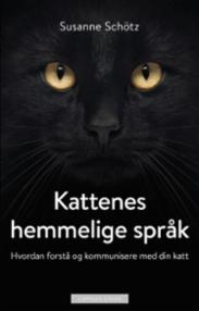 Kattenes hemmelige...