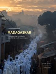 Madagaskar : mennes...