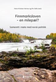 Finnmarksloven - en...