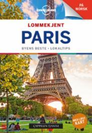 Paris : byens beste...