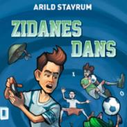 Zidanes dans
