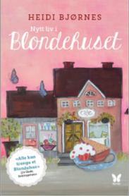 Nytt liv i Blondehu...