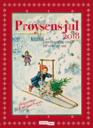 Prøysens jul 2018 :...
