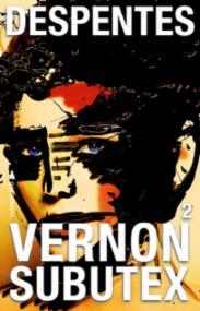 Vernon Subutex : 2