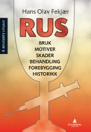 Rus : bruk, motiver...