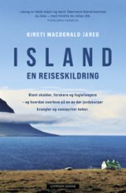 Island : en reisesk...