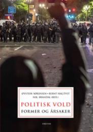 Politisk vold : for...