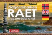 Nasjonalparken Raet...