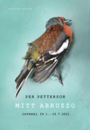 Mitt Abruzzo : jour...