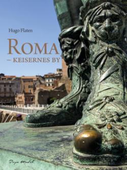 Roma : keisernes by