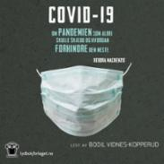 Covid-19 : pandemie...