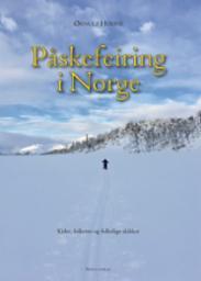 Påskefeiring i Norg...