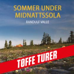 Sommer under midnattssola : den akademiske Horton River-ekspedisjon
