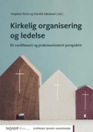 Kirkelig organiseri...