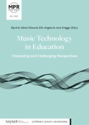 Music technology in...