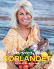 Sommermat fra Sørla...