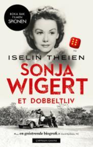 Sonja Wigert : et d...
