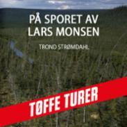 På sporet av Lars M...