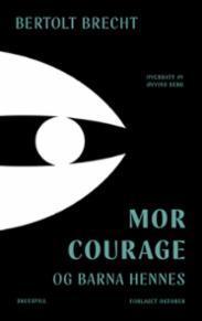 Mor Courage og barn...