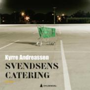 Svendsens catering...