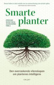Smarte planter : de...