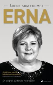 Årene som formet Erna