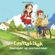 Emma & Isak : s...