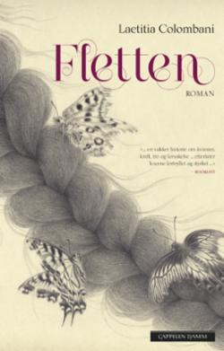 Fletten : roman