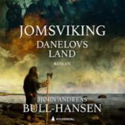 Danelovs land
