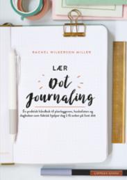 Lær dot journaling...
