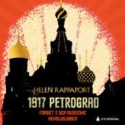 1917 Petrograd : fa...