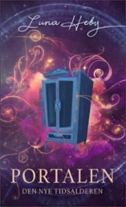 Portalen : den nye...