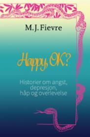 Happy, ok? : histor...