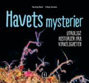 Havets mysterier 4...