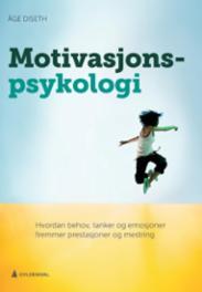 Motivasjonspsykolog...