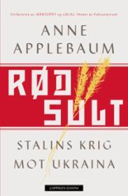 Rød sult : Stalins...