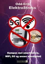 ElektroStress : kam...