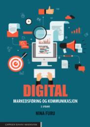 Digital markedsføri...