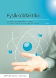 Fysikkdiaktikk