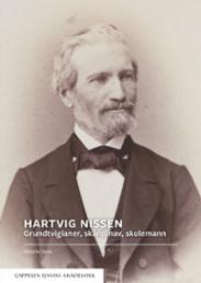 Hartvig Nissen : gr...