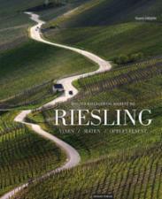 Riesling : vinen, m...
