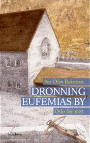 Dronning Eufemias b...