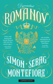 Dynastiet Romanov :...