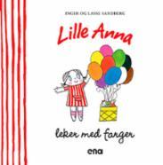 Lille Anna leker me...