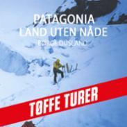 Patagonia : land ut...