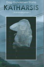 Katharsis : roman