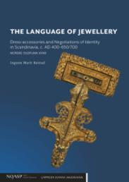 The language of jew...