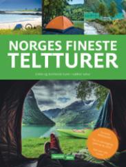 Norges fineste telt...