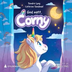 God natt, Corny