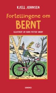 Fortellingene om Bernt